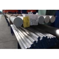3000 Series 10 - 400mm For Moist Environments Like Air Conditioners, Refrigerators, The Bottom Of Cars Manufactures