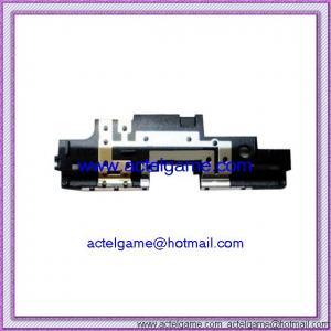 Samsung S5830 Antenna Samsung repair parts Manufactures