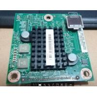 Fast Ethernet Router Cisco DSP Module PVDM4-128 Plug In Form Factor Manufactures