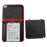 Buy cheap Post Free Quality Launch X431 Diagun Main Unit PDA With Diagun Battery And Memory Card from wholesalers