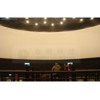 Luxury Truck Movie Theater XD Of Iinteractive Screen With 5.1 Audio System , 7.1 Audio System Manufactures