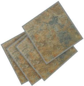 vinyl floor tiles Manufactures