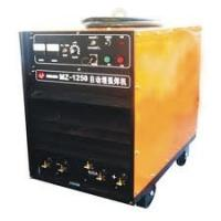 China High efficient low consumption 380 V ARC welding machinery for DC manual arc welding on sale