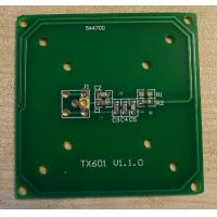 Buy cheap RFID antenna (offer OEM serivce) from wholesalers