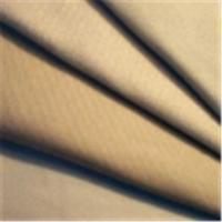 Cotton Twill Manufactures