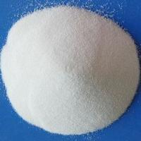 Citric acid anhydrous with Manufactures