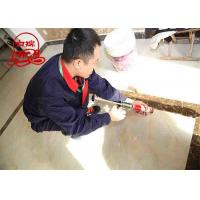 China Uncoated Carbonate Calcium Power / Calcium Carbonate Lime For Ceramic Tiles Sealants on sale