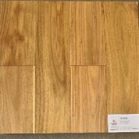 Acacia Solid Wood Flooring (BM4048E77) Manufactures