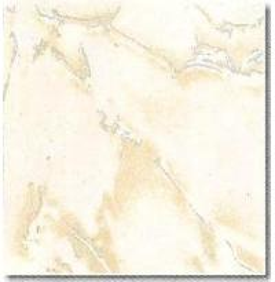Ceramic Tile & Porcelain Tile (A1001 Floor Tile) Manufactures