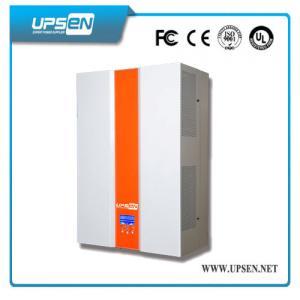 Intelligent Backup Online UPS with 220V/230V/240VAC Manufactures