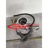 K16 53169706408 53169887139 Turbo For Kkk OM904 / OM904LA-EPA04 ( 177HP ) Manufactures