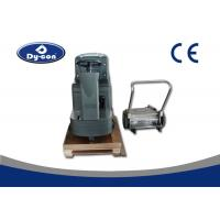 Dycon Worthy Excellent Smaller  Cover Floor Scrubber Dryer Machine With Cordless Manufactures