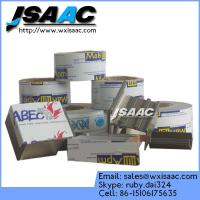 China 100% raw material paint protection film for aluminum profile on sale