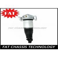 China Porsche Air Suspension 2002 - 2010 Cayenne Rear Suspension Shock Absorbers on sale