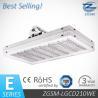 China White IP66 LED Highbay Lights , LED Lighting For Meeting Room wholesale
