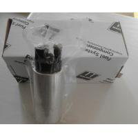 China WALBRO GSS342 255LPH HIGH PRESSURE FUEL PUMP on sale