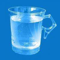 8oz Plastic Coffee Cup Manufactures