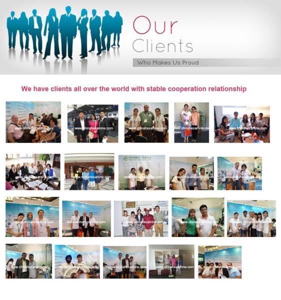 clients-Paraformaldehyde.jpg