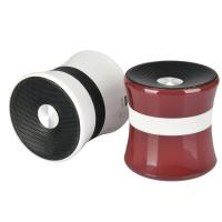 Colorful Cell Phone Gadgets Accessories Mini Wireless Bluetooth Speaker Amplifier Manufactures