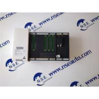 Bachmann SWI205 Industrial Ethernet switch SWI205 New in Stock with good price Manufactures
