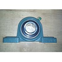 Pillow Block Bearing SY30TR UCP206 UCT206 Manufactures