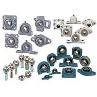 UCP, UCF, UCPA, UCFL , UCT, UCFC series Pillow Block Ball Bearings for oil rig UCFCF211-32 Manufactures