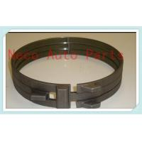 86320A - BAND  AUTO TRANSMISSION BAND FIT FOR FORD ATX LOW INT Manufactures