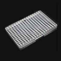 China TPU Case for Blackberry Playbook on sale