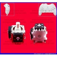 Wii Controller analog joystick Wii repair parts Manufactures