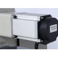 Fixture Quilting Sewing Machines, DIY Fully Automatic Sewing Machine Manufactures