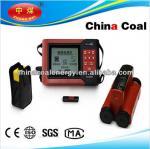 ZBL-R630A Distance Concrete Rebar Detector Manufactures