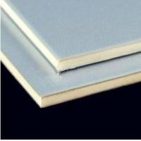 China A2 B1 Grade Fireproof Aluminum Composite Panel on sale