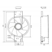 Lsc Oil Mist Systems : Ac misting system engine diagram and wiring