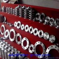 """SW FLANGE Forged Steel Flanges RF A105N 1/2"""" WT XS WITH SOUR SERVICE Manufactures"""