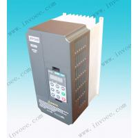 China Spindle Motor Vfd 3 Phase Converter 4kw Power Fast Auto Tune High Performance on sale