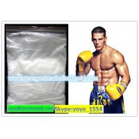 Injectable Steroids for Bodybuilding Oral Anabolic Steroids Pure Raw Powder Natural Dbol / Wintrol / Anavar Manufactures
