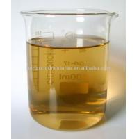 High performance Polycarboxylate water reducer for Self Flowing Concrete Manufactures