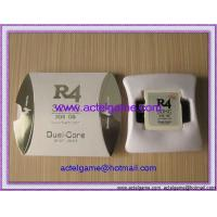 R4iSDHC White Dual Core R4iSDHC 3DS game card,3DS Flash Card Manufactures