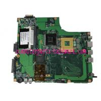 laptop motherboard use for Toshiba A200 intel945 integrated Manufactures