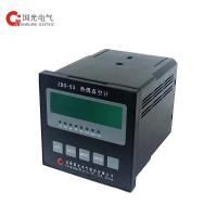 China One Channel Digital Vacuum Controller , Digital Vacuum Switch on sale