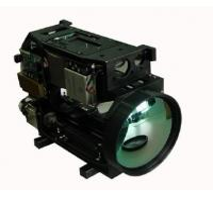Super Long Range MWIR Cooled Thermal Imaging Camera JOHO861 Manufactures