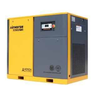 Excellent Industrial Air Compressors 22 kw 30 hp direct driven  compressor Manufactures