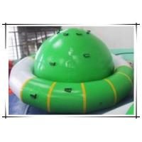 Inflatable Water Saturn for Commercial Use (CY-M1695) Manufactures
