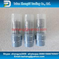DENSO Original common rail Injector nozzle DLLA142P852 Fit for Komatsu 095000-1211 Manufactures