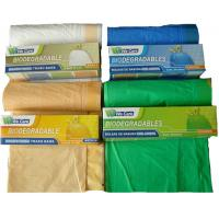 Biodegradable Bag Manufactures