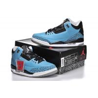 Cheap Jordan Shoes From sportsyyy.ru Manufactures