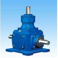 Right Angle Bevel Gearbox Manufactures
