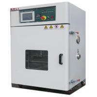 China Electronic Power High Temperature Ovens Machine Micro PID Control on sale