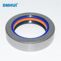 45*65*15 combi SF1 tractor oil seal Manufactures