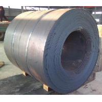 Stainless Steel Clad Plate ASTM304 With Carbon Steel (JHJ-0001)